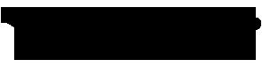 djkt-logo