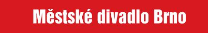 logo-mdb-text