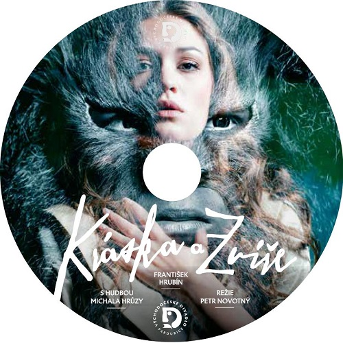 CD%20Kraska%20placka