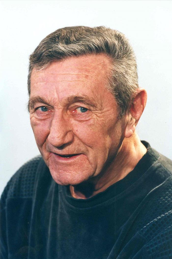 Miroslav Doutlík