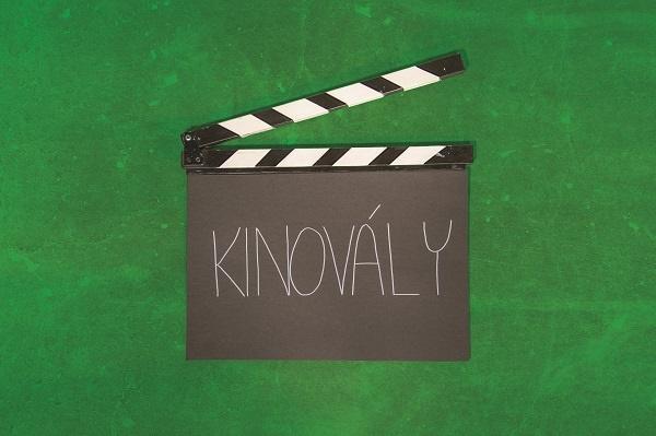 kinovaly2
