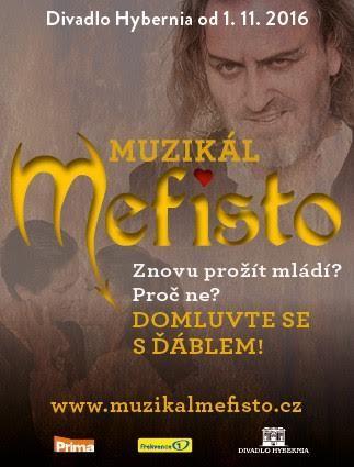 mefisto-2