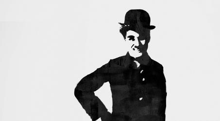 Muzikál Chaplin
