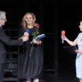 Anketa musical-opereta 2017